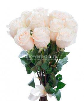 Цветы на заказ майкоп розы купить интернет магазин